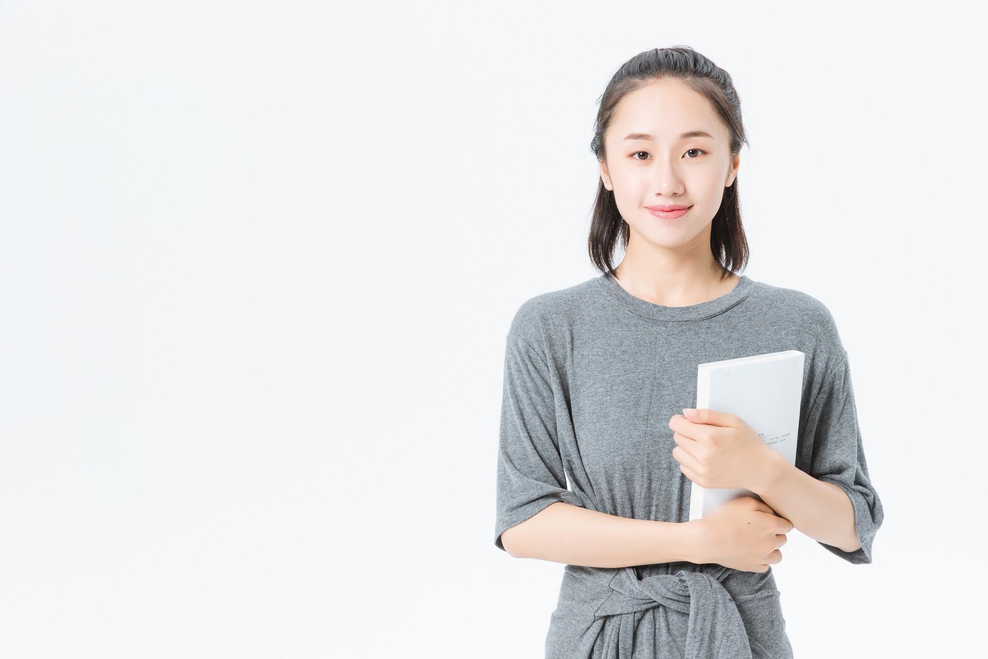 镇江太奇考研辅导班