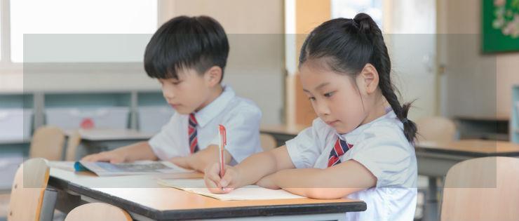 潍坊少儿英语学习网