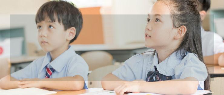 潍坊6岁少儿英语培训