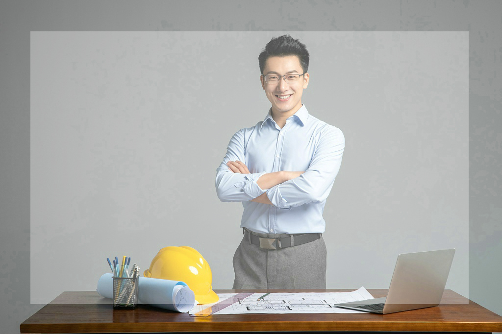 济南造价工程师辅导机构