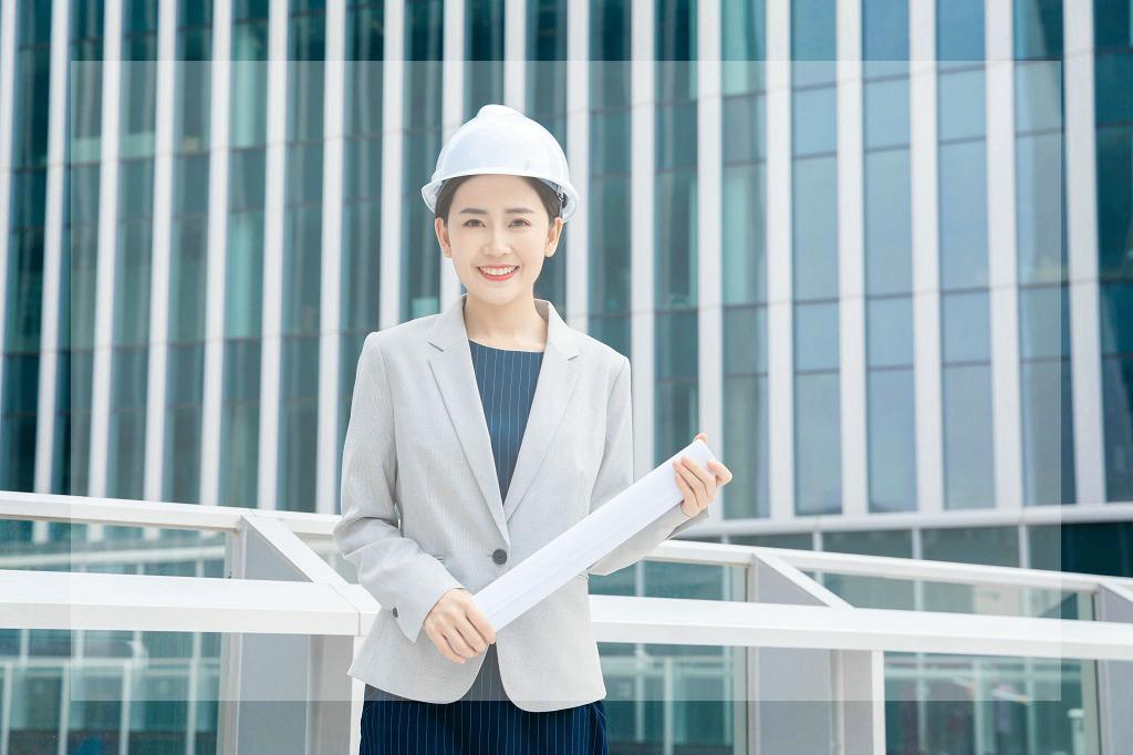 济南一级建造师培训学费