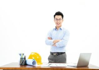 南宁二级建造师培训 哪家比较好?