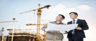 济南造价工程师的培训班