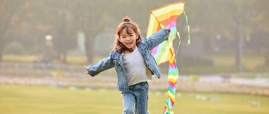 深圳儿童注意力训练