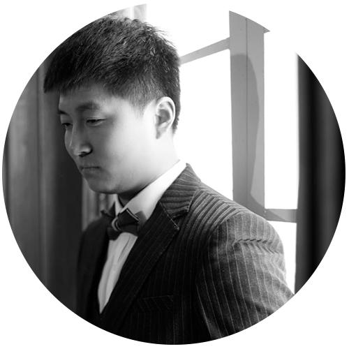 重庆声乐基础班学校学费