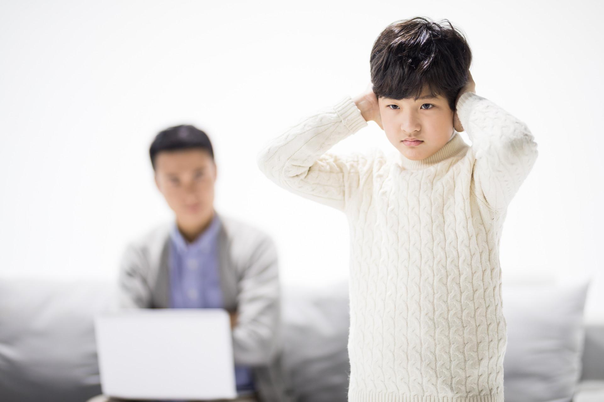 南通如何训练语言发育迟缓的孩子