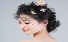 太原新娘彩妆培训多少钱
