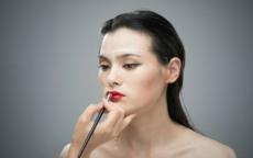 太原美容化妆培训机构