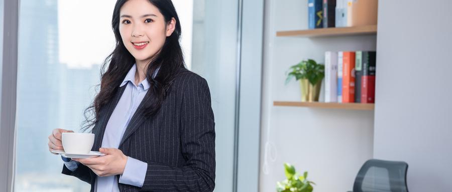 东莞注册会计师辅导机构价格