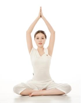 重庆瑜伽孕产系列辅导