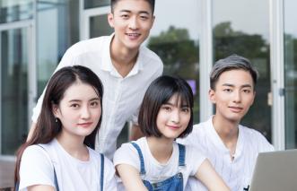 绵阳培训韩语的机构