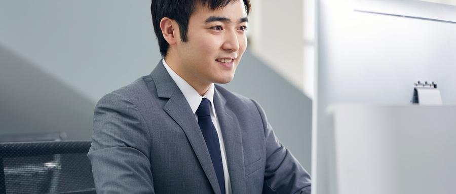 绵阳商务韩语学校