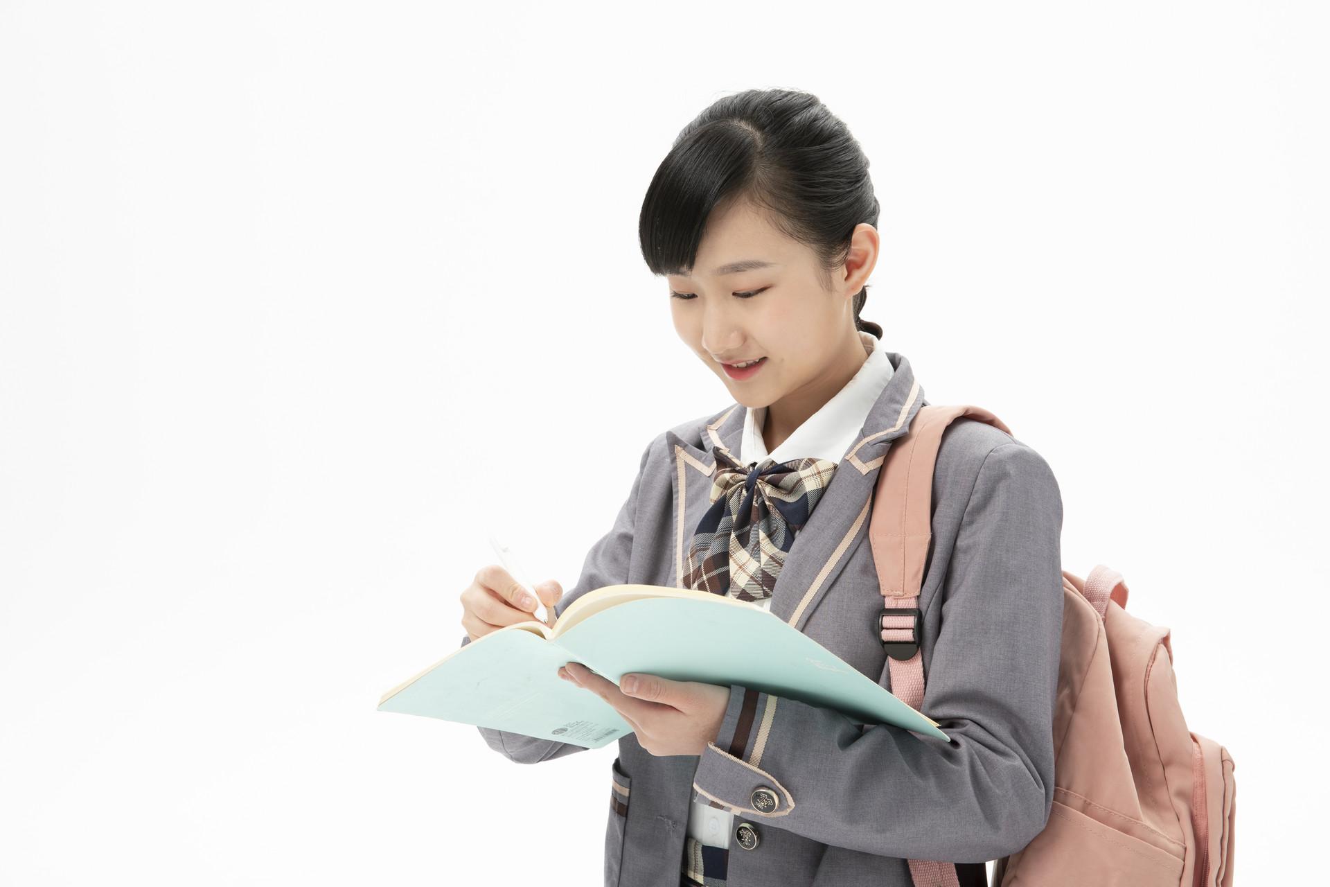 江门初中语文培训学校