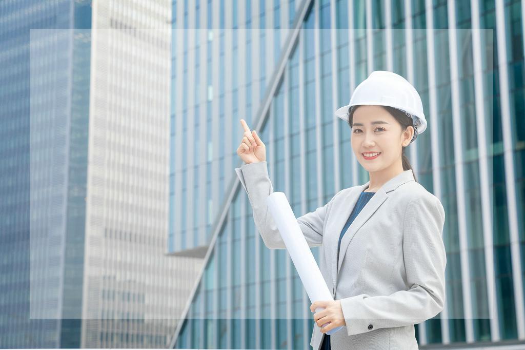 济南注册造价工程师辅导培训班价格