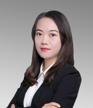 昆明TOEFL强化培训中心
