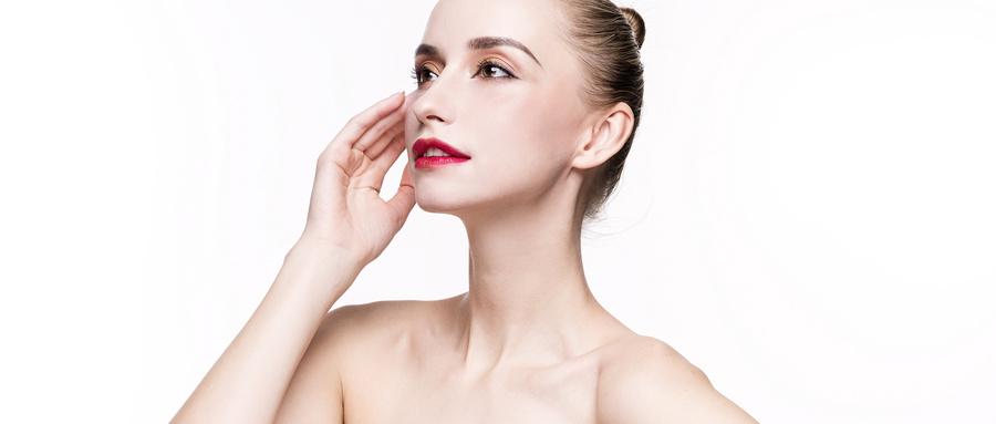 绵阳管理皮肤学习