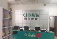 杭州CAD图纸专业培训