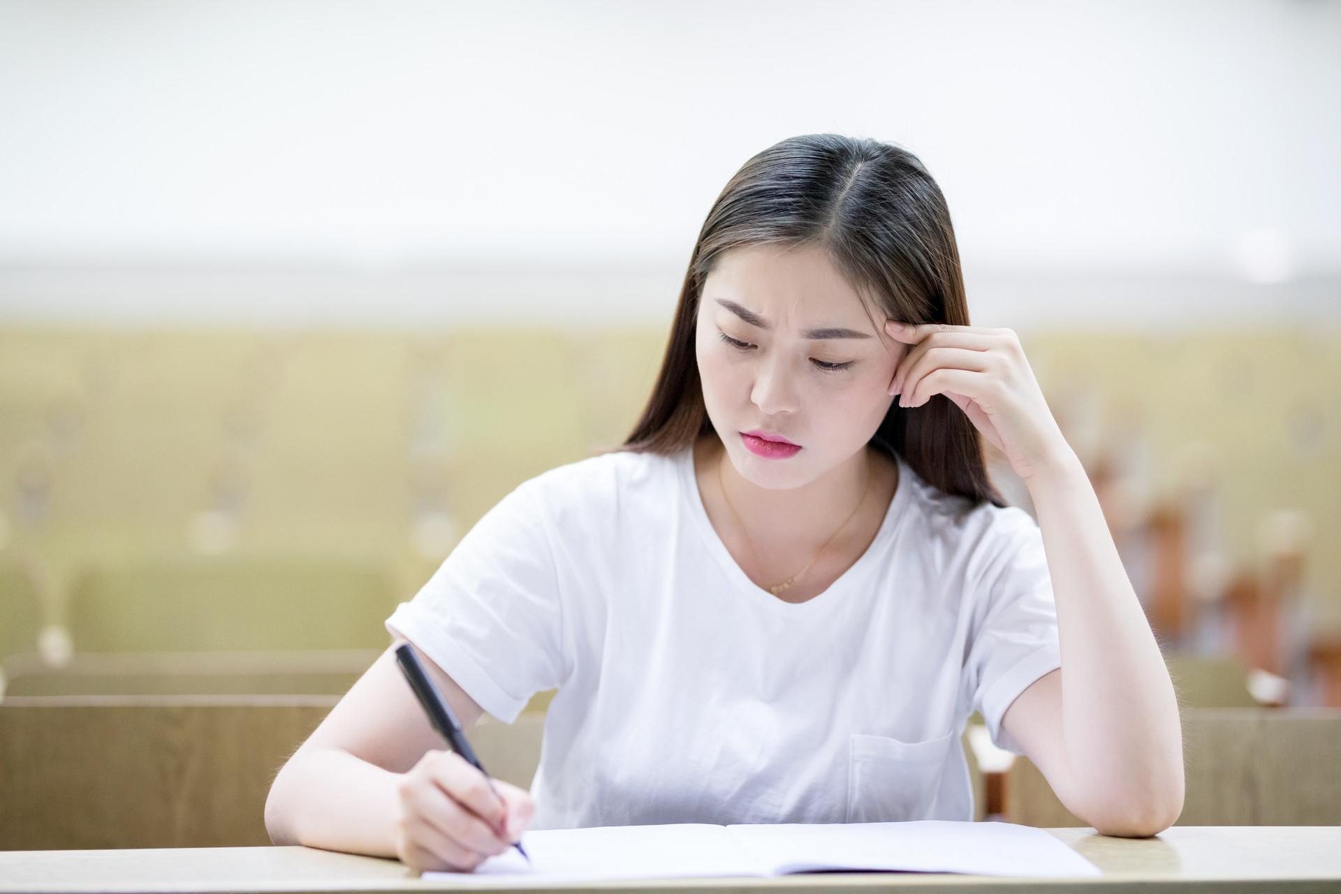 邢台桥东区的雅思阅读基础培训