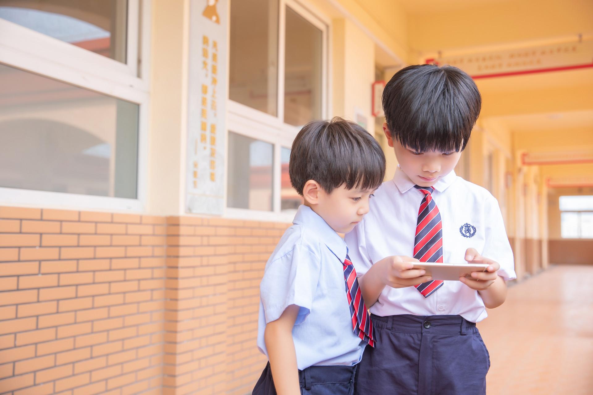 潍坊小孩子记忆力培训学院