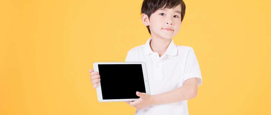青島少兒編程培訓機構有哪些