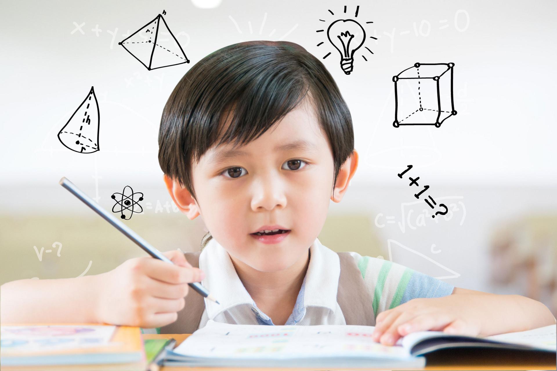 天津孩子英语在线学习