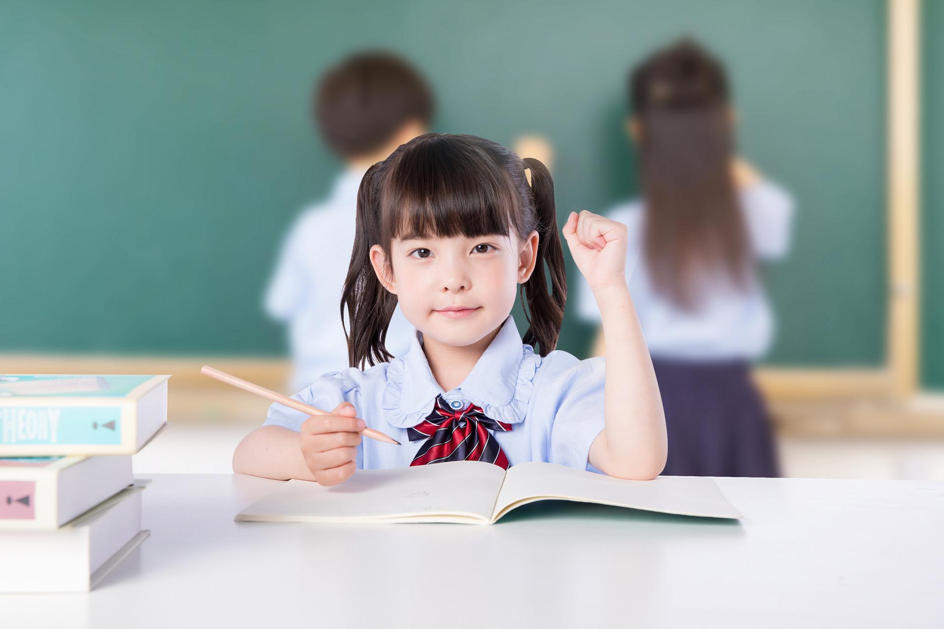 線上兒童英語教學平臺哪家好
