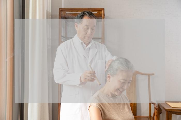 福州康复理疗辅导班