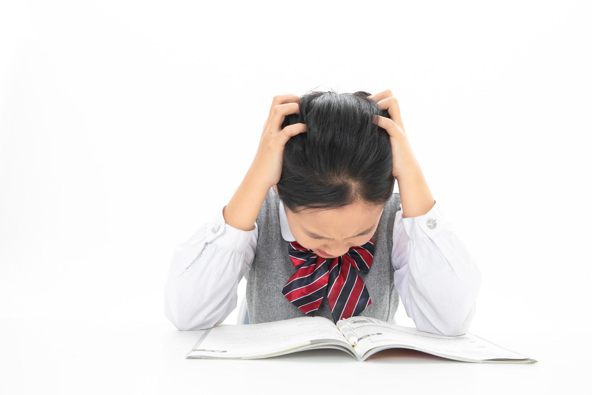 呼和浩特提升孩子專注力訓練