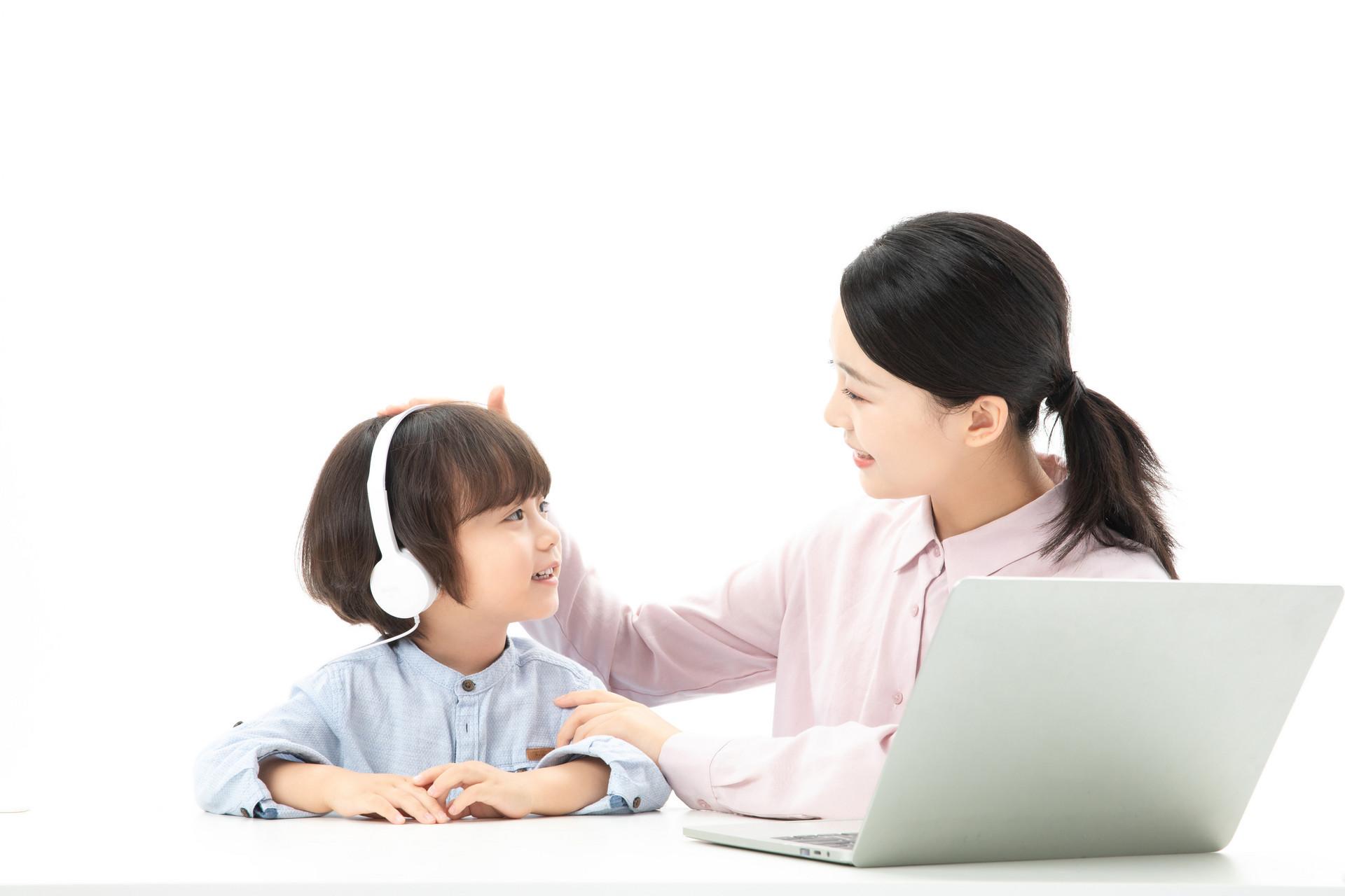 天津自閉癥孩子語言訓練