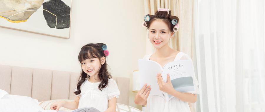 郑州专业母婴护理学校