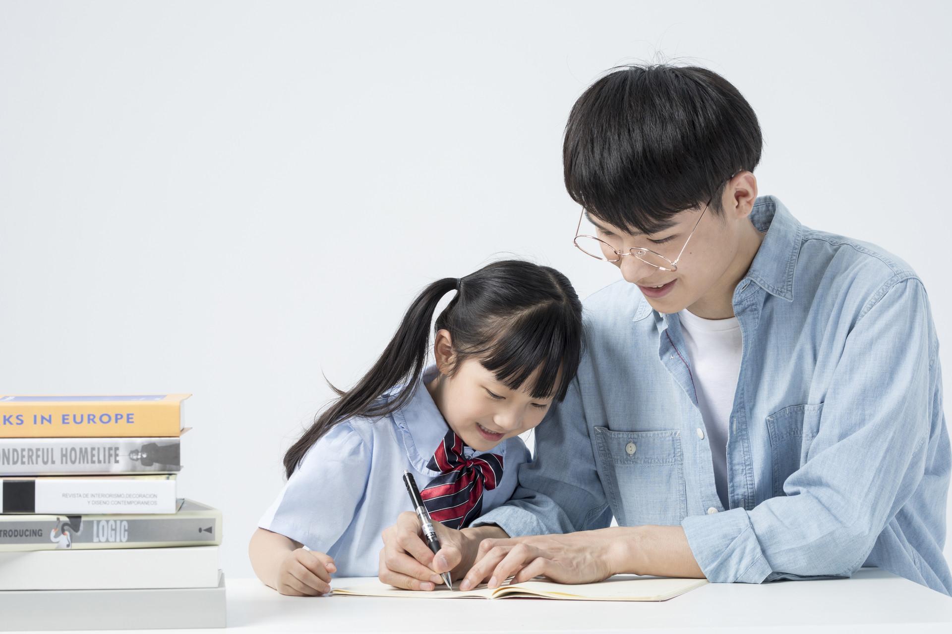 北京青少儿英语课外辅导班