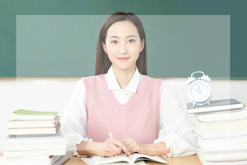 长沙雨花区A-level考试培训中心