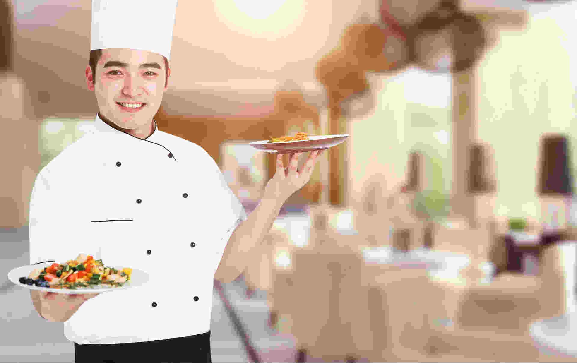 成都燒烤豆腐皮培訓多少錢