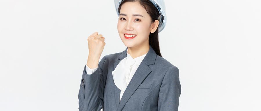 银川监理工程师网络课程