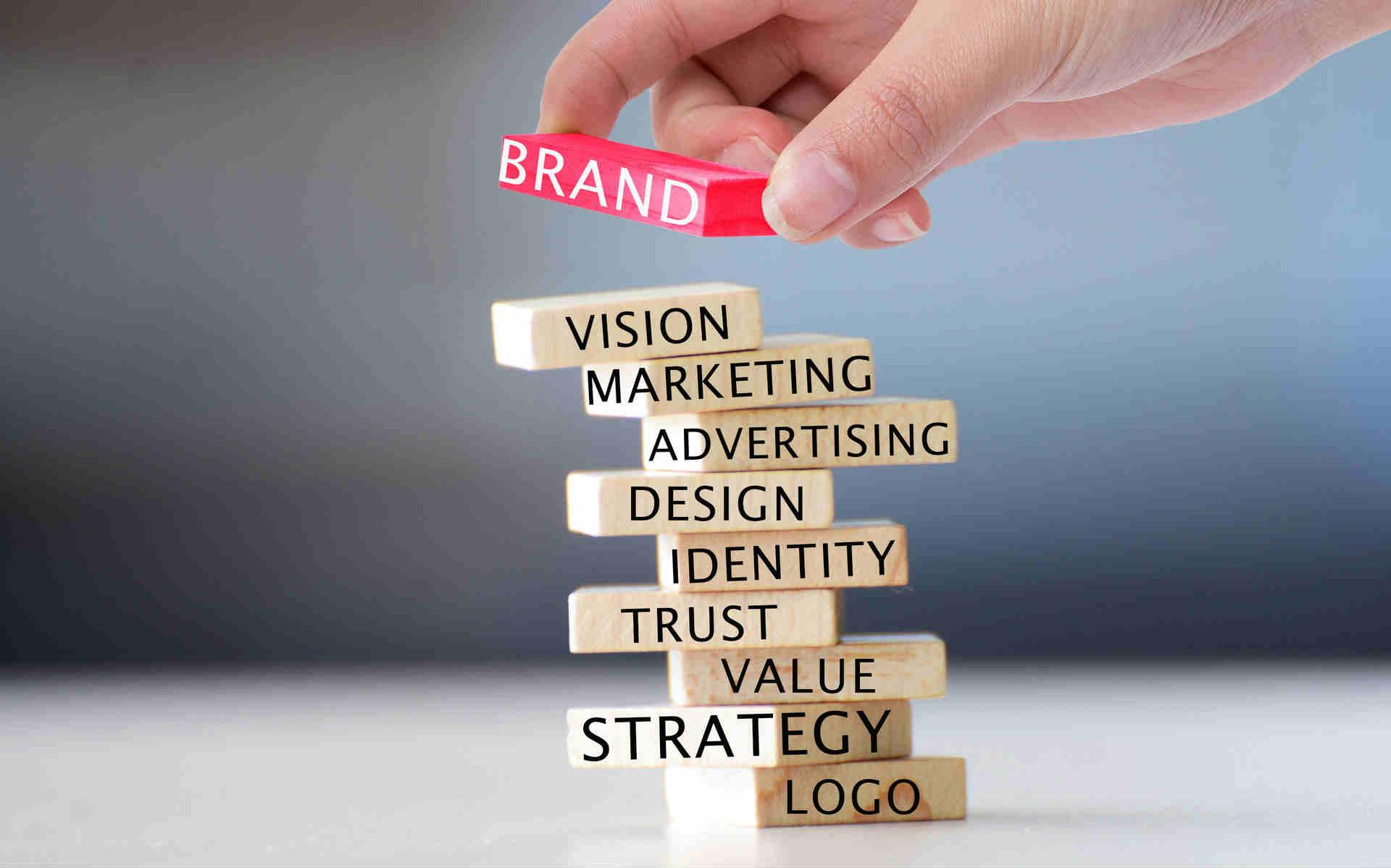 厦门专业广告设计培训