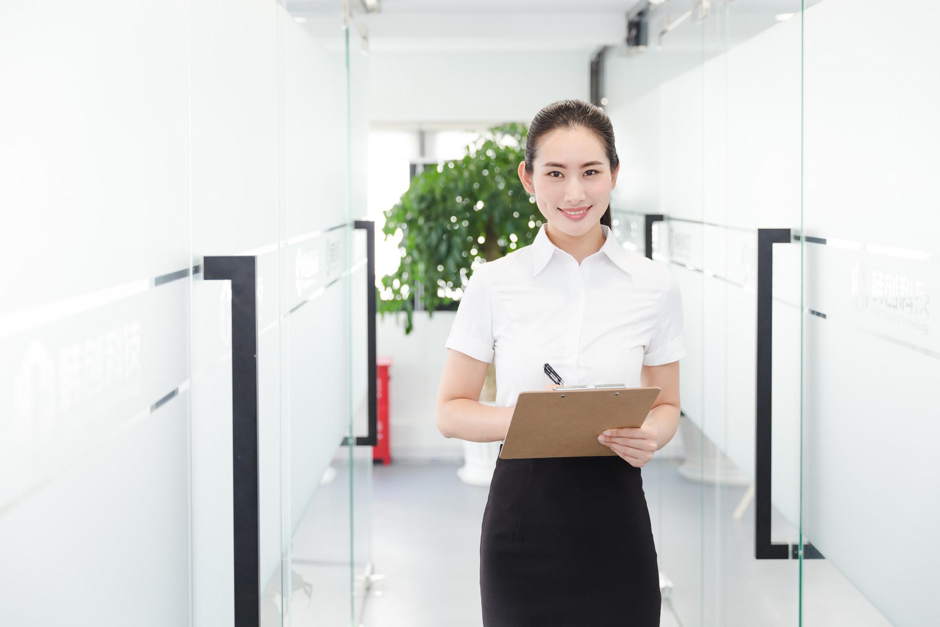 南宁办公软件企业内训培训费用
