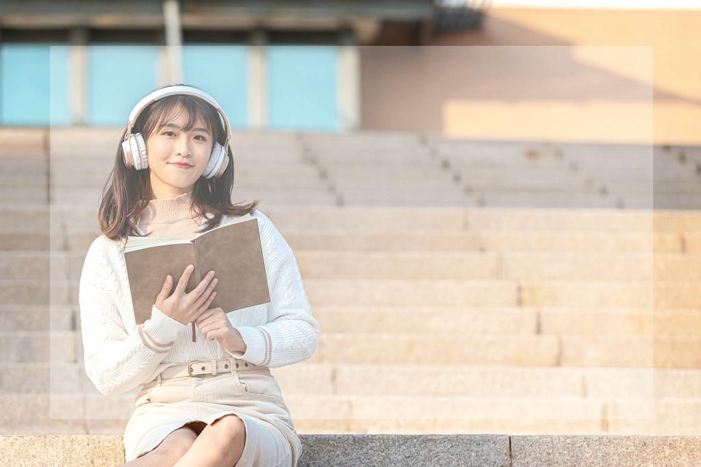 福州日常日语培训学校