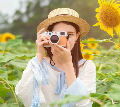 绵阳涪城区学习摄影师培训