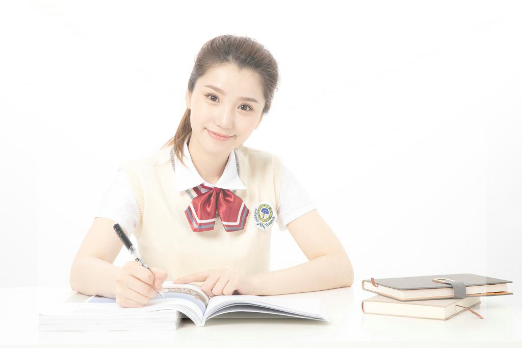 大连高考日语学校排行