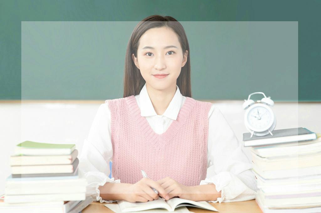 太原艺考生文化课补课中心