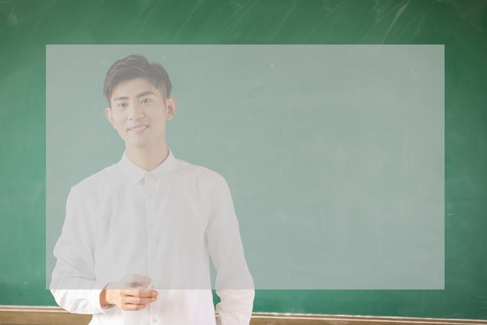 厦门教师资格证面试学习