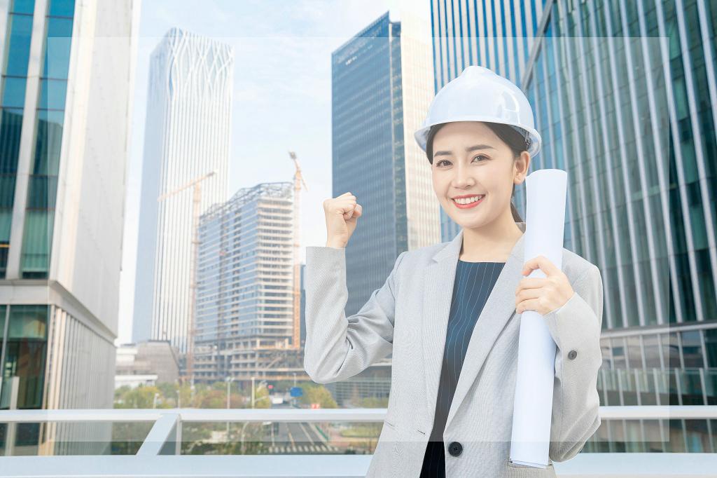 南宁二级建造师培训?全国十大培训机构排名