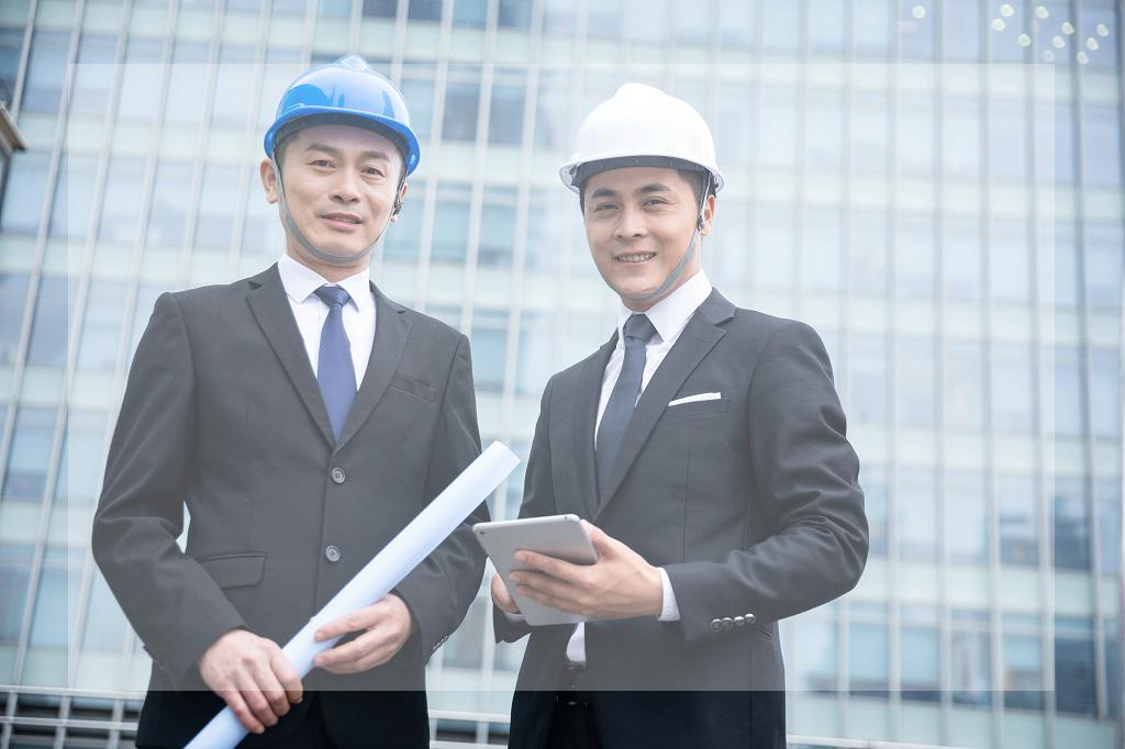 济南二级建造师培训哪个机构比较好