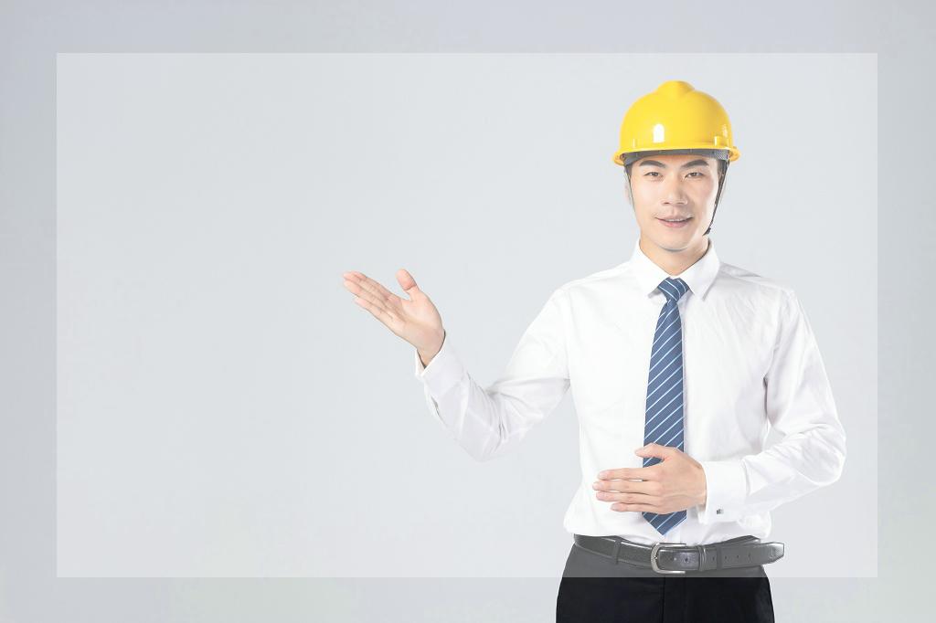 南宁二级建造师培训班一般多少钱