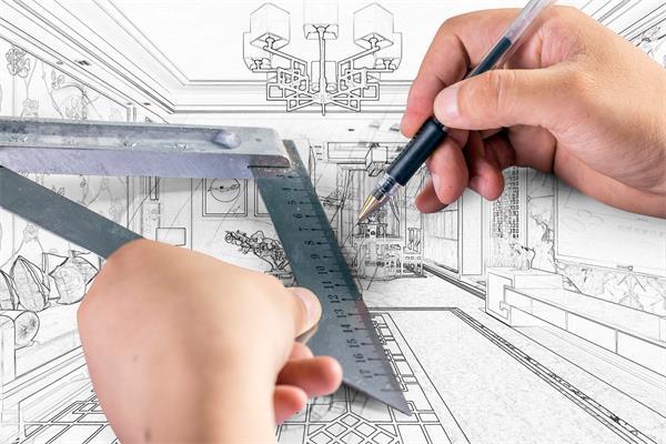 泉州室内设计培训提升班学费