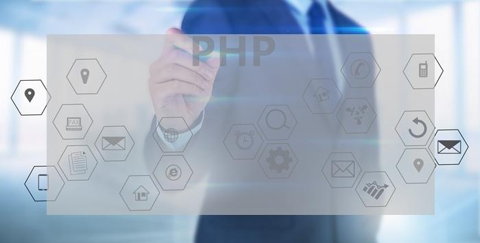 厦门PHP开发培训