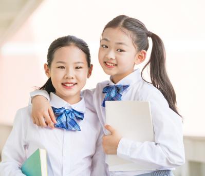 邯郸初高中文化课辅导班