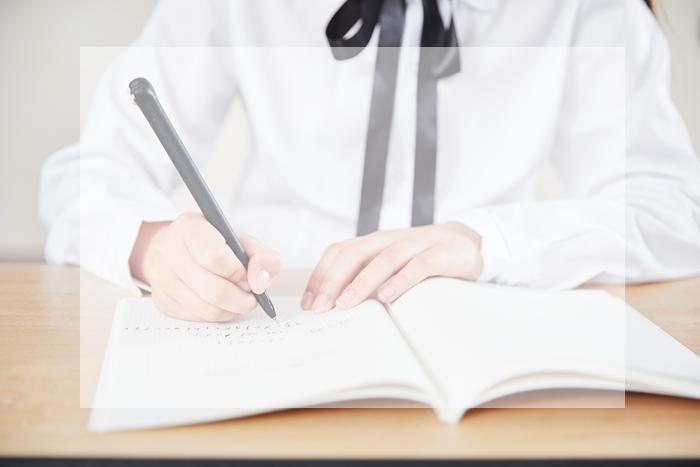 长沙天心区硬笔书法补习