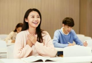 广东OSSD国际课程学校