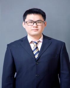济南大数据线上培训平台